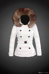 Winter Kenston Luxus 2019 Jacken Frauen Großhandel Lange Parka Parkas Designer Down Wzdwoncoat Damen Outdoor Mäntel Marke Online Hoodies Warme Von eCxrBdo