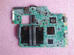 2019 placas base de fru Para Lenovo E30 Laptop Motherboard DA0PS1MB8C0 FRU 75Y4079 Envío Gratis 100% prueba ok placas base de fru baratos