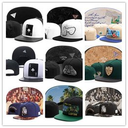 13c79db9c09b6 gold stay Promo Codes - Top Selling Cayler   Sons Caps   Hats Snapbacks  Stay Fly