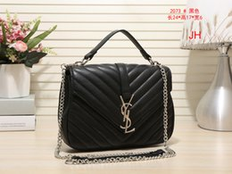 b6e23c01fa0 Ys Bags Online Shopping | Ys Bags for Sale