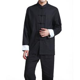 Pantalon Arts Coton En Promotion MartiauxVente KFlJc3uT1