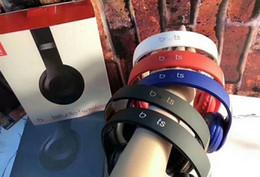 2019 Новый Для F3olosb Bluetooth Наушники Динамики Дешевые Беспроводные Наушники Наушники С MIC Sport Headset Хорошее Качество от