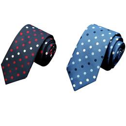Deutschland Männer dünne krawatte Hochzeit Krawatten Krawatte für Männer FREIES GESCHENK Business 6 cm Krawatte Mann Mode Kleidung hemd Zubehör Versorgung