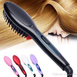Shop Plugged Hair Straightener UK | Plugged Hair