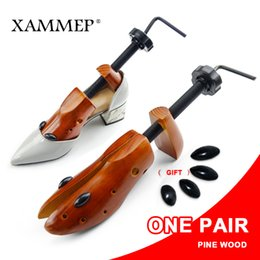 Two Way Shoe Stretcher Adjustable Length and Width,Unisex Shoe Stretchers,Gre...