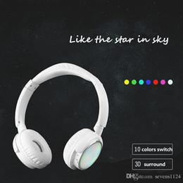 S-Mart Casque Sans Fil Bluetooth Gaming Headphone Écouteurs Stéréo MP3 Casque Sport Écouteurs pour iphone X Samsung ? partir de fabricateur