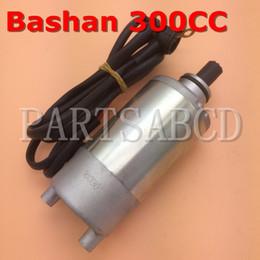 2019 farol ktm PARTSABCD Basã 300cc ATV QUAD O Motor Assy Com Fios