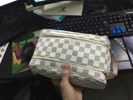 Patrones de bolsos de cuero libre online-Envío gratis 2018 nuevo bolso cruz patrón de cuero sintético cáscara bolsa de hombro bolsa Messenger Bag pequeña moda 333
