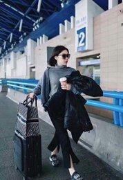 656666666 2019 Ücretsiz Kargo Yeni Kadın Modası çantalar Totes Çanta Çanta Çanta Kanvas Totes Çanta 888888801 ile Büyük Alışveriş Çantası nereden