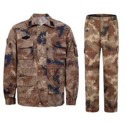 20067b401 Camouflage Pants Outfits Coupons