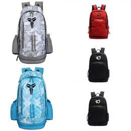 mochilas de diseño para hombres Rebajas Bolsas nuevo Mens Arrvial alta calidad del diseñador al aire libre Mochila Hombres Mujeres de gran capacidad Multi Función deportes al aire libre Mochila para hombre de Viajes