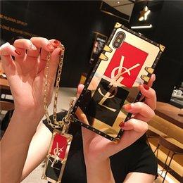 2019 ipad mini-tampa caso difícil casos de telefone de luxo designer para Iphone 11 Pro X Xr Xs Max Huawei P40 P30 Lite P20 Mate20 Mate30 Pro Capa para Samsung Ultra S20 Nota 10 Além disso,