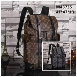 Hommes et femmes M43735 Hommes Mode Sacs à dos Sacs à provisions Sacs à bandoulière Sacs à bandoulière ? partir de fabricateur