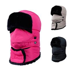 Himouto Filles: accessoires Umaru-Chan Flanelle Chapeau Hiver Chaud Mignon Filles Cosplay chapeaux écharpe