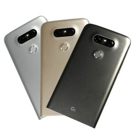 Parts Lg Canada | Best Selling Parts Lg from Top Sellers