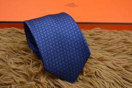 stili classici per gli uomini Sconti Cravatte classiche da uomo di marca da uomo per cravatta da uomo