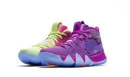 info for a7c18 99b99 Discount Kyrie 4 | Kyrie 4 2019 on Sale at DHgate.com