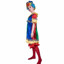 Christmas Fancy Dress Funny.Sexy Christmas Fancy Dress Coupons Promo Codes Deals 2019