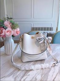 Canada Nouveau sac à bandoulière en cuir messenger mini chaîne, sac à bandoulière, sac à main, sac à bandoulière unique, livraison gratuite Offre