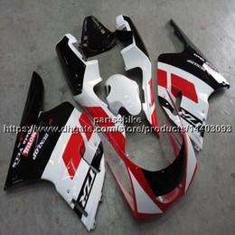 2019 1996 yamaha обтекатель 23 цвета + подарки красный черный мотоцикл обтекатель для yamaha TZR250 3XV 1991 1992 1993 1994 ABS корпус мотоцикла дешево 1996 yamaha обтекатель