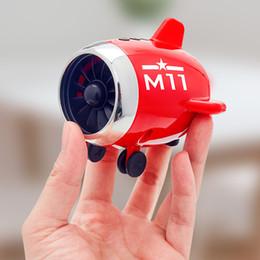 2019 petit mini haut-parleur bluetooth Carte de TF de soutien de haut-parleur sans fil Bluetooth audio innovante Bluetooth Audio avec le son de haute qualité de micro petit mini haut-parleur bluetooth pas cher