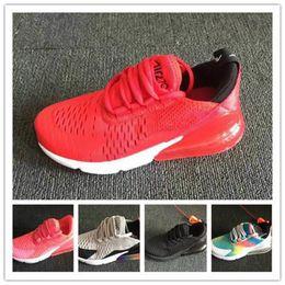 Zapatillas de correr de alta calidad para niños, niñas y niños pequeños, para jóvenes, niños, deportes, zapatillas de deporte respirables desde fabricantes