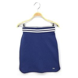 Saia acolchoado tecido de Toontoy menina - azul escuro - 8 Navio Ano da Turquia HB-003630042 de Fornecedores de colchas crianças