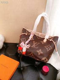 2019 synthetisches waschleder 2018 stile Handtasche Berühmte Designer Markenname Mode Leder Handtaschen Frauen Tote Umhängetaschen Dame Leder Handtaschen Taschen purse3703