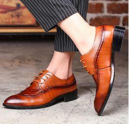 2019 кожаные верхние кроссовки Модная мужская классическая мужская обувь с низким верхом, повседневная обувь, кроссовки, кожаная верхняя часть 38-48x76 скидка кожаные верхние кроссовки