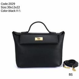 2019 besten klassischen handtaschen meistverkauft! Dame Designer Handtaschen Mode Geldbörse Frauen Classic Bag PU Leder Handtaschen Damen Schulter Tote weiblich 6828