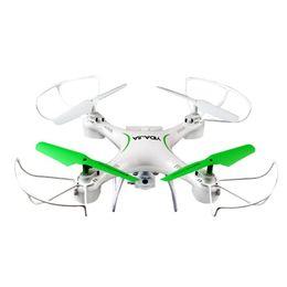 Nieuw Shop Radio Controlled Drones UK | Radio Controlled Drones free WJ-44