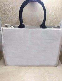 Dior Neue Damenmode Designer Handtasche Lady Luxus Top Canvas Tasche Geldbörse große Einkaufstasche Design Umhängetasche Diagonale Paket von Fabrikanten