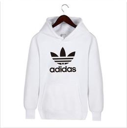 серая короткая толстовка с капюшоном Скидка Модная женская одежда и мужская одеждаTom casual спортивная куртка, спортивная одежда, санитарная одежда NO.9S
