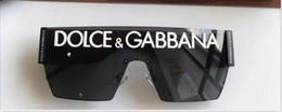Уникальные солнцезащитные очки мужчин онлайн-2019 новые мужские и женские солнцезащитные очки уникальные ремесленные повседневные очки экстраординарная личность абсолютно высокие очки