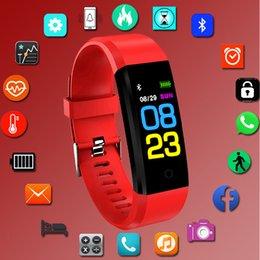 2019 elektronische sportarmbänder Sport armband smart watch frauen uhren digital led elektronische damen armbanduhr für frauen uhr weibliche armbanduhr stunden geschenke günstig elektronische sportarmbänder
