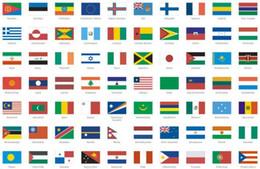 bandeiras de beisebol Desconto esporte venda basquete jerseys futebol link venda bandeira lembranças FUTEBOL FUTEBOL BASQUETEBOL BASEBOL LINKS PARA PAGAR