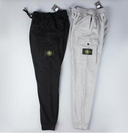 Femmes Designer Track Pants Hommes Pantalons de survêtement Escalade Sport Wear Streetwear Mode supp supp Loose même marque Cotton Blend Running Pant ? partir de fabricateur