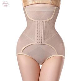 2019 macacão feminino 3xl Bodysuit Mulheres Slimming Belt Womens Calcinhas cintura instrutor Corpo Shaper Emagrecimento Roupa interior Bodysuit Slimming calças Controle desconto macacão feminino 3xl