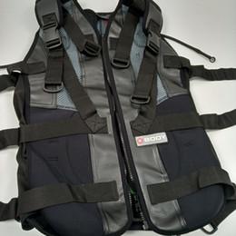 Тренажер для тренажеров X-BODY прочный тренировочный костюм электрический стимулятор мышц X-ems от