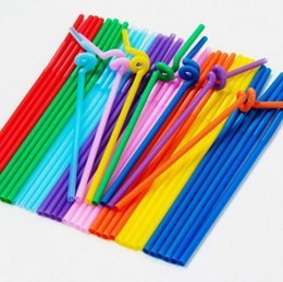 Plastic Bags Art Coupons, Promo Codes & Deals 2019 | Get