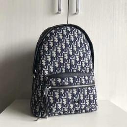 bolsa de ombro de prata metálica Desconto 2019 NOVA MODA mochila mulheres bolsa de Ombro Menina Adolescente Laptop Bags bookbag Sacos De Escola Do Estudante Dos Homens