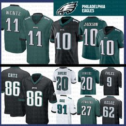official photos aa0fb 912e0 Philadelphia Eagles Jerseys Online Shopping   Philadelphia ...