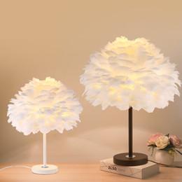 Shop Lighting Up Wedding Tables UK | Lighting Up Wedding