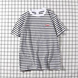 adc6c9b8e95 Mens Designer T Shirt Men Women Luxury Brand Tees 2019 New Arrival Mens  Womens Summer T Shirts Causal Unisex Couple Tees Fashion Tshirt discount black  white ...