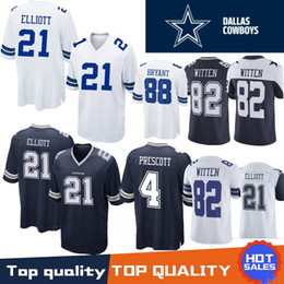 55 Leighton Vander Esch Dallas Jersey Cowboys 19 Amari Cooper 22 Emmitt 54  Jaylon Smith 90 DeMarcus Lawrence 88 Dez Bryant 4 50 Sean Lee fe7106389