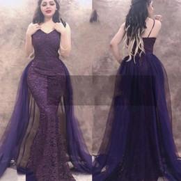 2019 vestido de noite abiti Sexy Mulheres Elegantes Vestidos de Noite Vestido De Baile De Formatura 2019 Abiti Da Cerimônia Da Sera Festa Formal Vestido Longo vestido de noite abiti barato