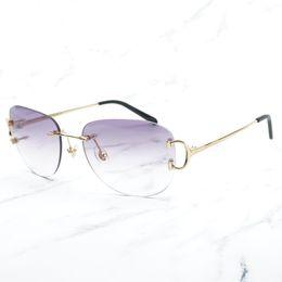 Lunettes de soleil pilote vintage pour hommes Cadre de lunettes vintage pour femmes Petit protège-nez Lunettes de soleil Décoration Lunettes de vue 828 ? partir de fabricateur