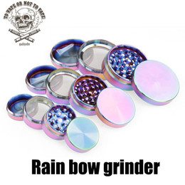 Wholesale Glass Spice Grinder - Buy Cheap Glass Spice