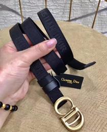 goldene kleider für mädchen Rabatt Brand Designer Neues Angebot Fashion Woman DC Leinwand Gürtel für Frau Gurt Männer Jeans Kleid casual Gürtel Mädchen Geschenke