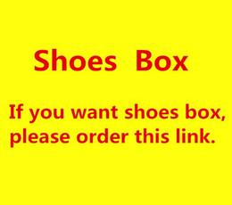 Canada Veuillez contacter le service clientèle, qui est client pour des liens spéciaux vers différents produits et prix Offre
